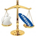 apple-vs-samsung-150x150